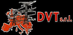 DVT S.r.l.